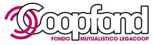 COOPFOND-nuovo