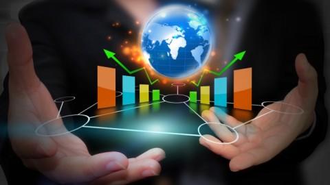 Ricerca, didattica e tecnologia incontrano la cooperazione