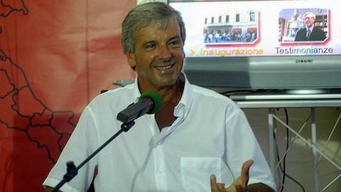 Intervista ad Aldo Soldi – Direttore Generale di Coopfond
