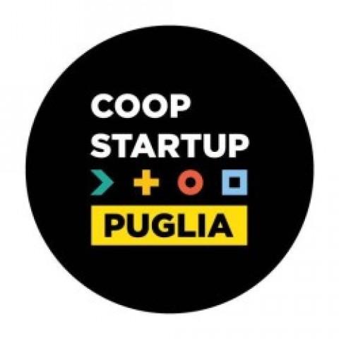 Coopstartup Puglia: laboratori di impresa – Azione 1