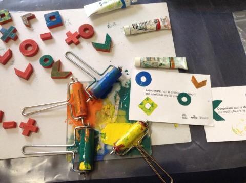 Puglia, 60 aspiranti cooperative per l'incubatore di Coopstartup