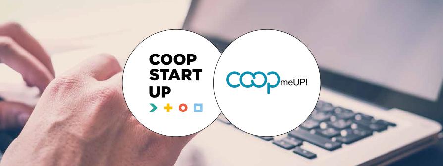 coopmeup
