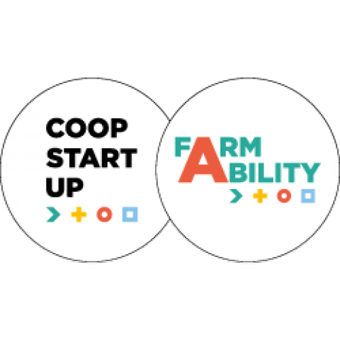 Coopstartup FarmAbility
