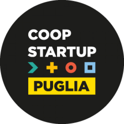 Coopstartup Puglia