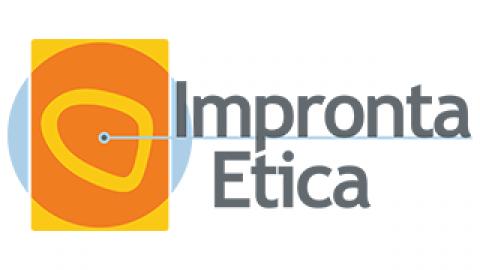 Webinar di Impronta Etica con Coopstartup