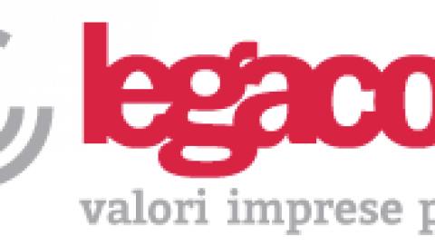 """Dichiarazione Mauro Lusetti, Presidente Legacoop, in merito all'inchiesta """"Mafia Capitale"""""""