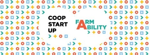 WELCOME COOPSTARTUP FARMABILITY