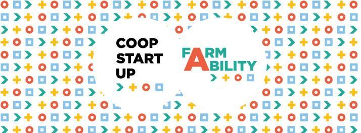 farmability_cover