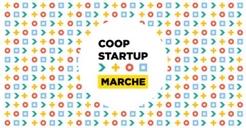 Coopstartup Marche: tradurre l'innovazione in occupazione qualificata