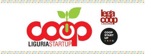 Al via Coop Liguria Startup