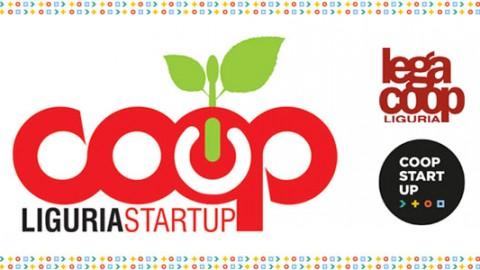 CoopLiguria Startup ecco i 10 progetti premiati