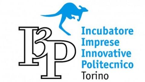 Intervista al Prof. Marco Cantamessa Presidente dell'I3P del Politecnico di Torino