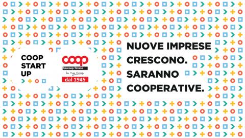 Coopstartup Unicoop Tirreno: i prossimi appuntamenti