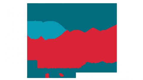 Ready to impact