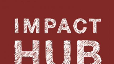 Coopstartup all'Impact Hub di Roma