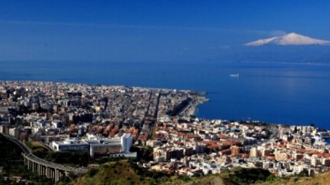 L'appuntamento Coopstartup a Reggio Calabria