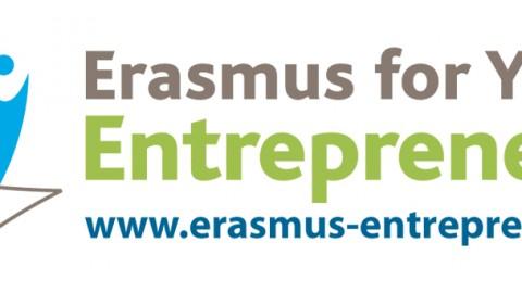 Programma Erasmus for Young Entrepreneurs