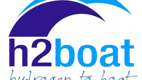 H2Boat: la tecnologia dell'idrogeno per le imbarcazioni