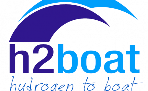 H2Boat