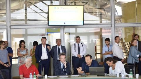 Città della Scienza raddoppia: incubatore di imprese  anche a Est