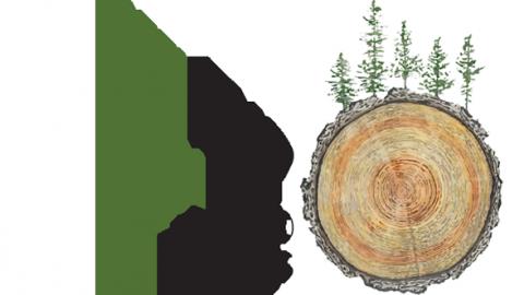 Ecoplanner e Green Expo Soverato