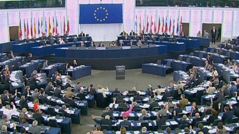 Parlamento Ue punta sulle cooperative per far ripartire economia e creare occupazione in Europa
