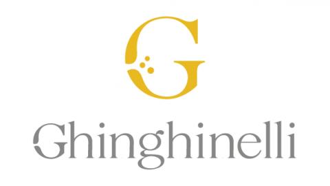 Lo zafferano di Ghinghinelli sbarca a Parigi