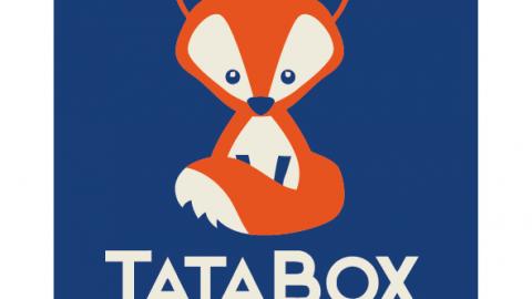 TATABOX