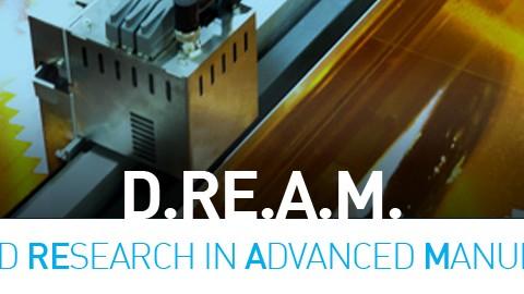 Dream Academy a Città della Scienza con Coopfond e Legacoop