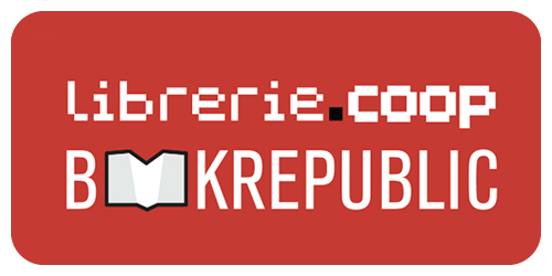 bookrepublic