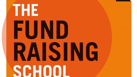 Il valore del Fundraising nella società della condivisione