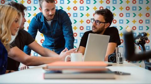 Quattro nuove startup cooperative con Coopstartup Romagna: chi sono.