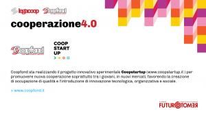 03 coopfond progetto