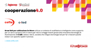 07 cefla cled progetto