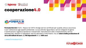 14 formula servizi dati