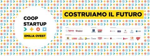 Coopstartup Emilia Ovest: 135 giovani aspiranti cooperatori