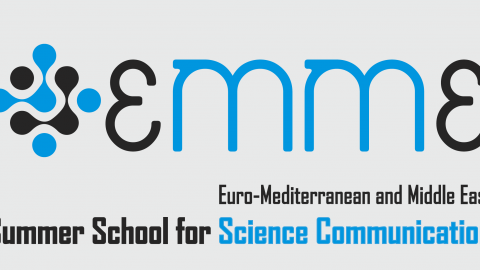 Summer School for Science Communication