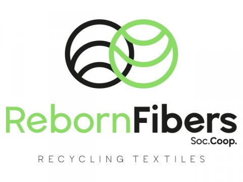 Reborn Fibers