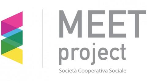 Meet Project