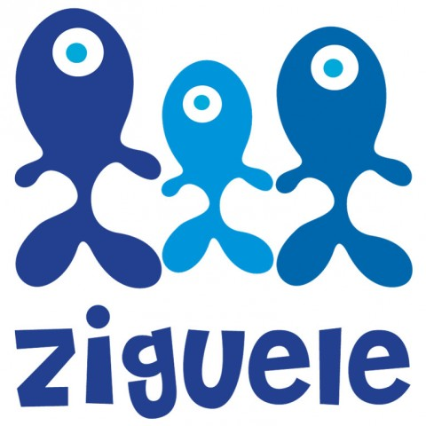 Ziguele
