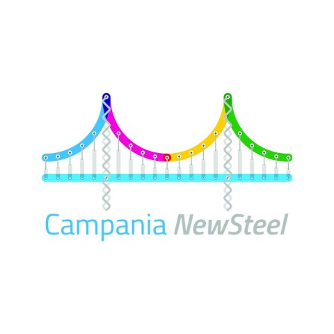 CAMPANIA NEWSTEEL@INDUSTRIA 4.0 – TECHNOLOGY & BUSINESS ACCELERATOR