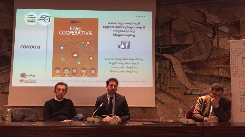 Coopstartup13dicembre