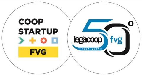 Coopstartup Fvg: oltre 60 i progetti presentati