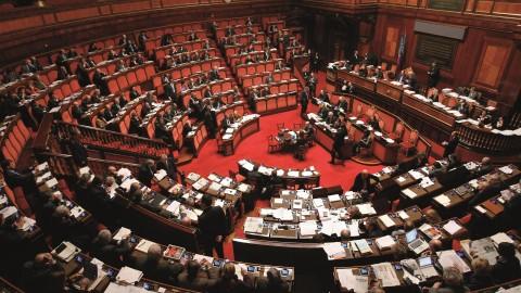 Legge di Bilancio 2018: importanti novità per la cooperazione