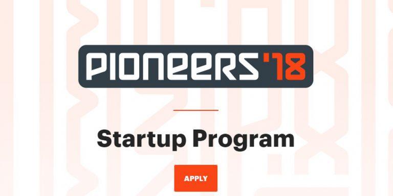 pioneers18-768x384