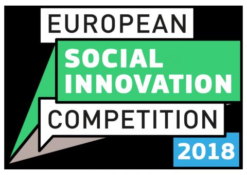 European Social Innovation Competition, c'è tempo fino al 27 Aprile